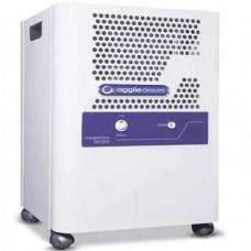 Desumidificador De Ar Aggile Da-120d 160m² 280w Metal