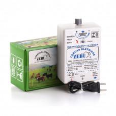 Eletrificador Rural Zebu 30km 0,44J PPCR