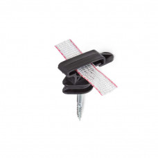 Isolador Anel para Fita 40mm 25 unidades