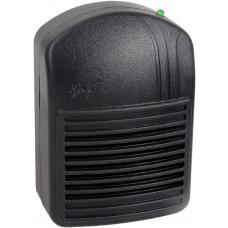 Repelente Eletrônico para Ratos MeGT 60m² RE13