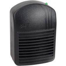 Repelente Eletrônico para Moscas, Mosquitos e Pernilongos